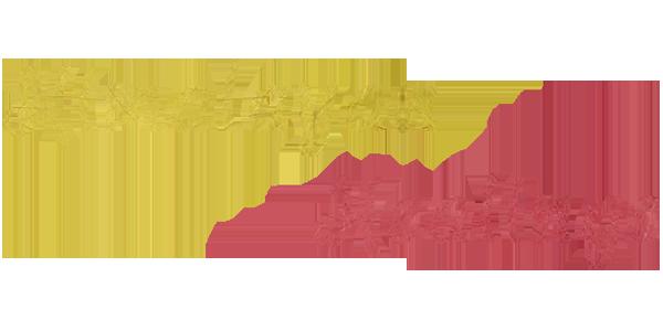 Himalayan Healings