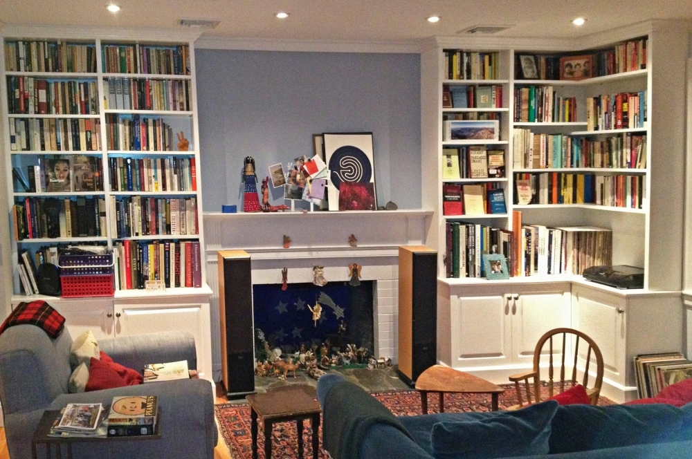 living-room-bookcases-built-in-billy-bookcase-behind-sofa-too-many-books-not-enough-shelves-arranging-bookshelves-built-in-bookshelves-plans